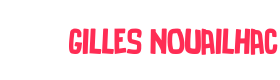 Gilles Nouailhac